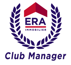 ERA Immobilier | Vente Appartement à 91150 ETAMPES 58 m² 3 pieces ETAMPES